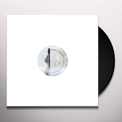 TOHUWABOHU Vinyl Record