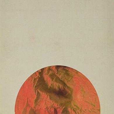 Wolvon 7-COMFORT Vinyl Record