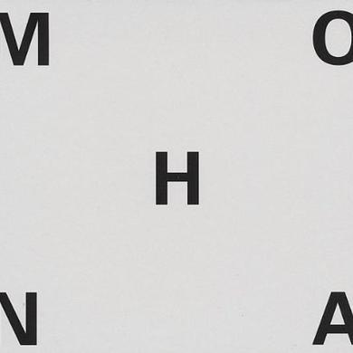 Mohna IDEA OF IT (GER) (Vinyl)