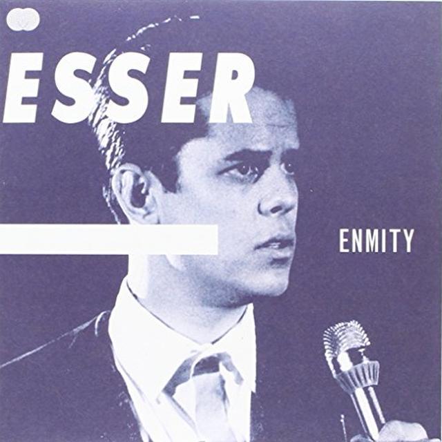 Esser ENMITY Vinyl Record
