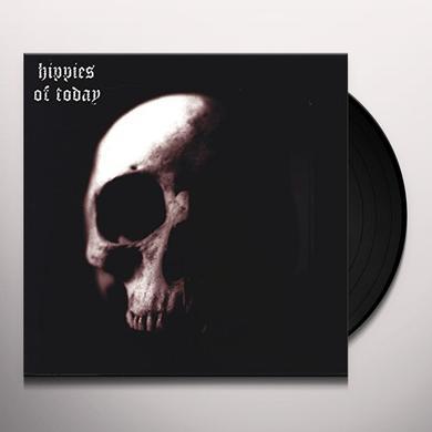 HIPPIES OF TODAY Vinyl Record