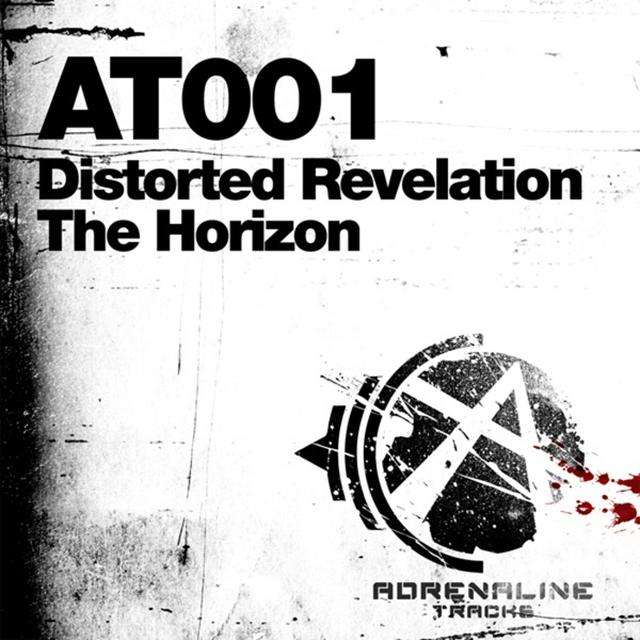 Distorted Revelation