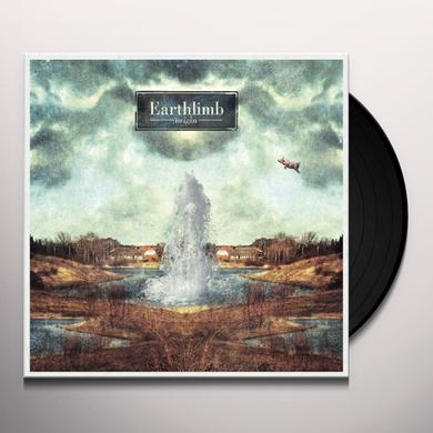 Earthlimb ORIGIN (GER) Vinyl Record