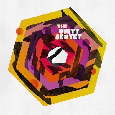 UNITY SEXTET Vinyl Record