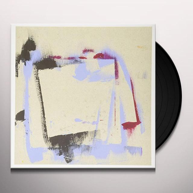 Disgu!Se GRAMMATICALLY INCORRECT Vinyl Record