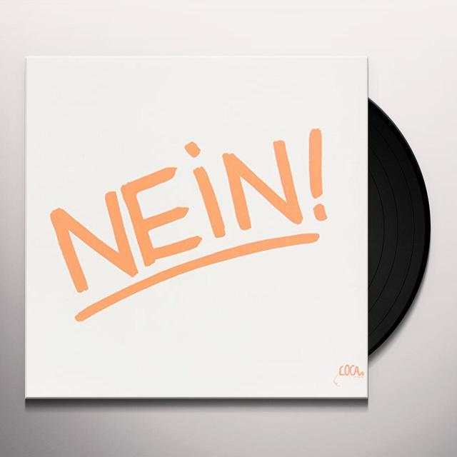 Locas In Love NEIN! (GER) (Vinyl)