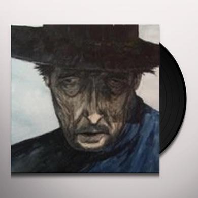 Messer IM SCHWINDEL Vinyl Record