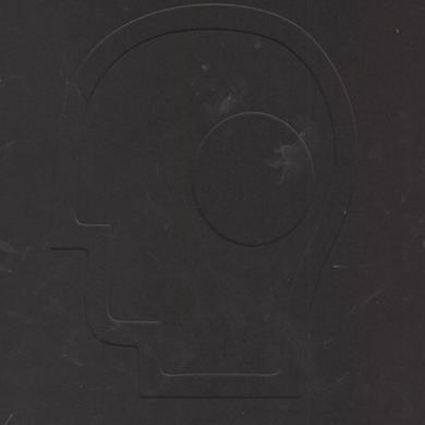 Black Unicorn REDISCOVERING INFINITY Vinyl Record