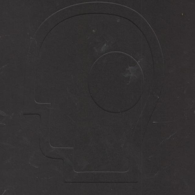 Black Unicorn REDISCOVERING INFINITY Vinyl Record - Holland Import
