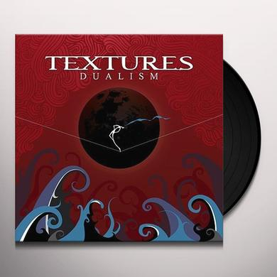 Textures DUALISM Vinyl Record - Holland Import