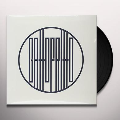 GATTO FRITTO Vinyl Record