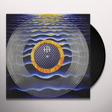 Huminoida MYSTIC SUMMER Vinyl Record - Holland Import