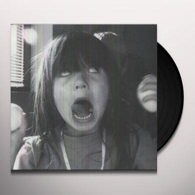 Josephine Foster LITTLE LIFE (REISSUE) Vinyl Record - UK Import