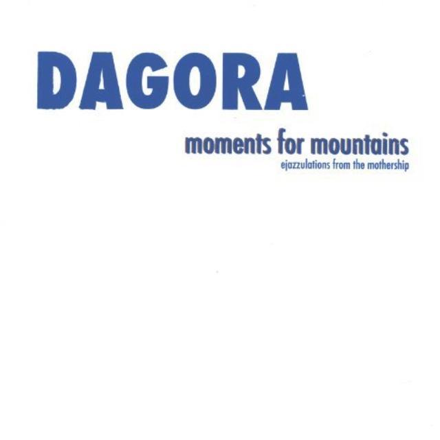 Dagora