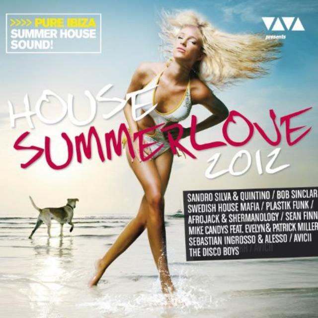 House Summerlove 2012