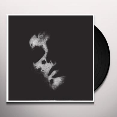 In Solitude SISTER Vinyl Record - UK Import