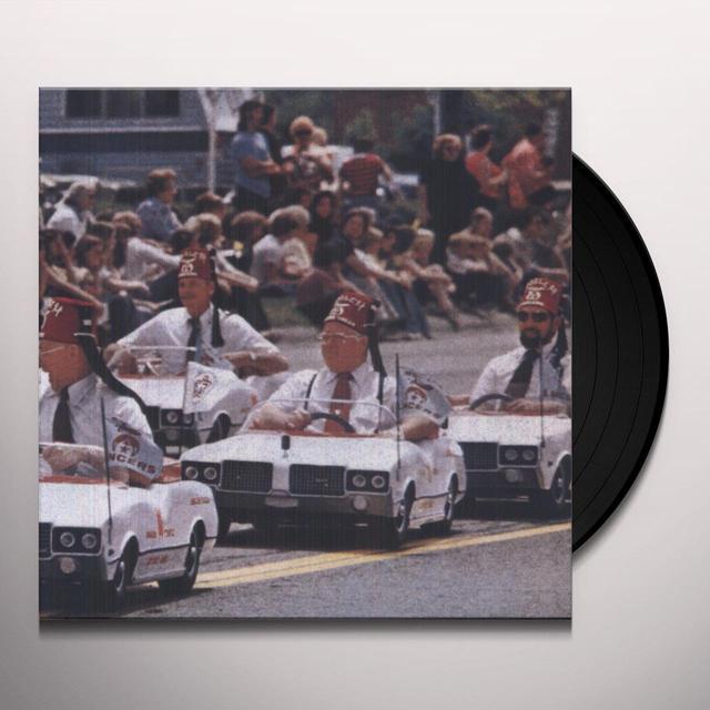 Dead Kennedys FRANKENCHRIST (UK) (Vinyl)