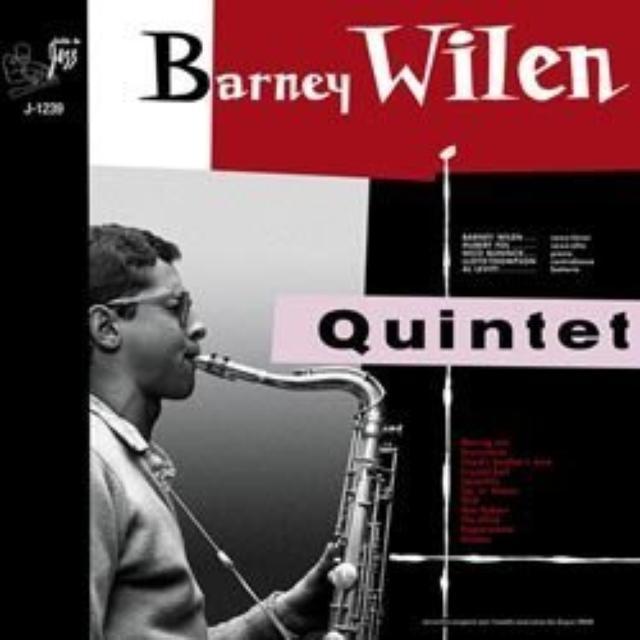Barney Quintet Wilen