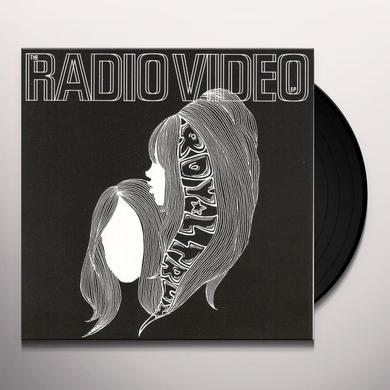 Royal Trux EP Vinyl Record - UK Import