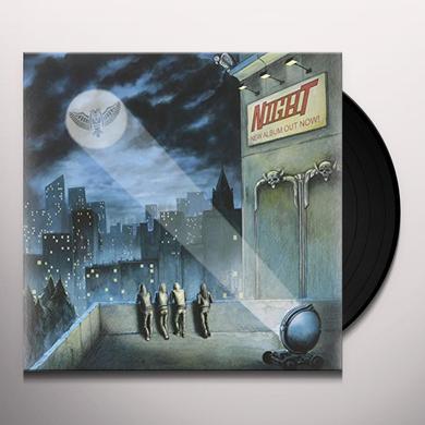 NIGHT Vinyl Record - UK Import