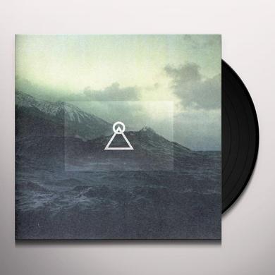 Goodtime Boys EVERY LANDSCAPE EP Vinyl Record - UK Import