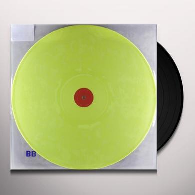 Joy Division LONDON FEBRUARY 1980 Vinyl Record - Italy Import