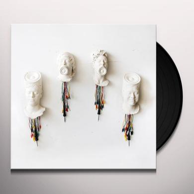 Random Recipe KILL THE HOOK Vinyl Record - Canada Import