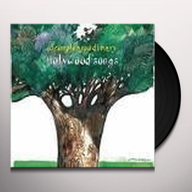 Compleanno Di Mary HOLYWOOD SONGS Vinyl Record - Italy Import