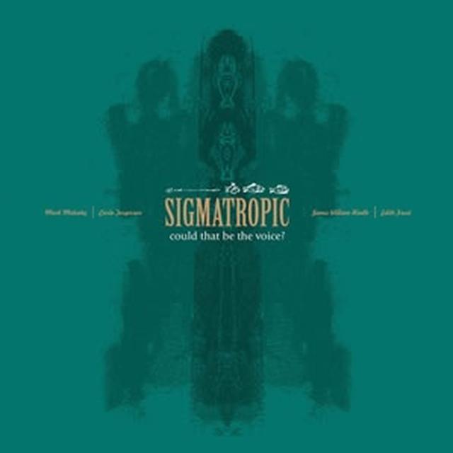 Sigmatropic