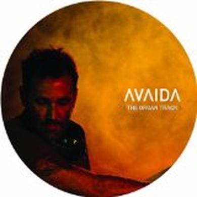 Steve Lawler AVAIDA Vinyl Record