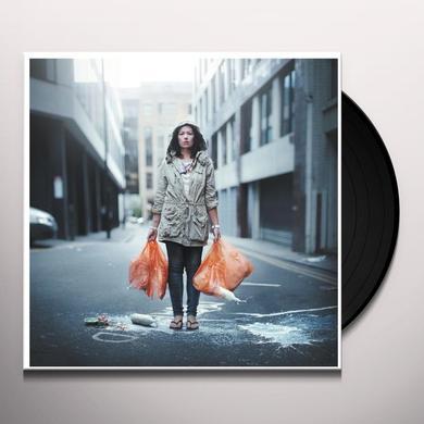 Mikrokosmos23 ALLES LEBT ALLES BLEIB (GER) Vinyl Record