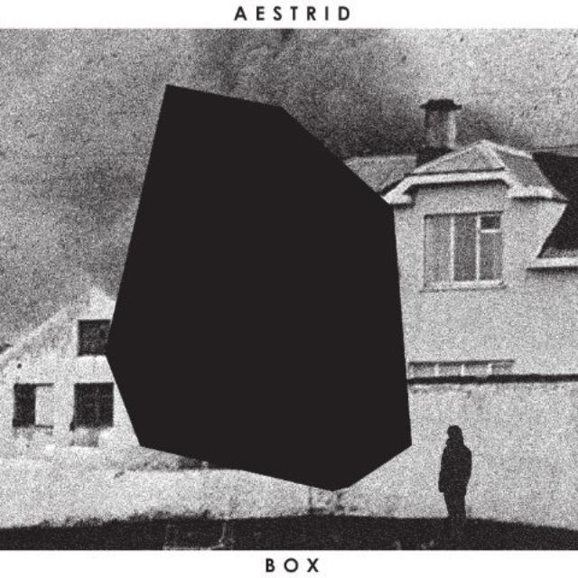 Aestrid