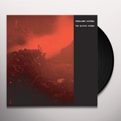 Twilight Ritual FACTORY SCREAM Vinyl Record - Holland Import