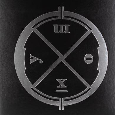 Clan Of Xymox VINYL BOX (LIMITED 180GR COLORED VINYL HIGH QUALIT Vinyl Record