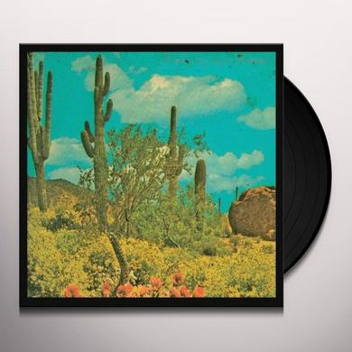 Puta Madre Brothers IT'S A LONG WAY TO MEXIMOTOWN/LIMITED EDITION INCL Vinyl Record