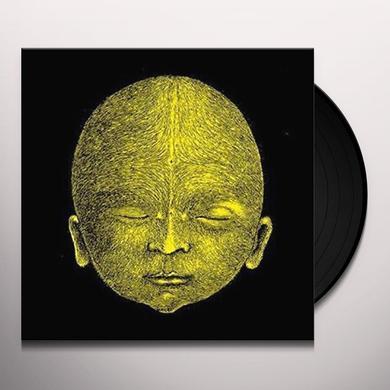 Drenge FACE LIKE A SKULL Vinyl Record - UK Import