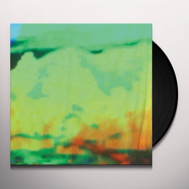 Smoke Clears LISTEN (HOL) (Vinyl)