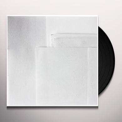 Karamel TILDE (GER) Vinyl Record