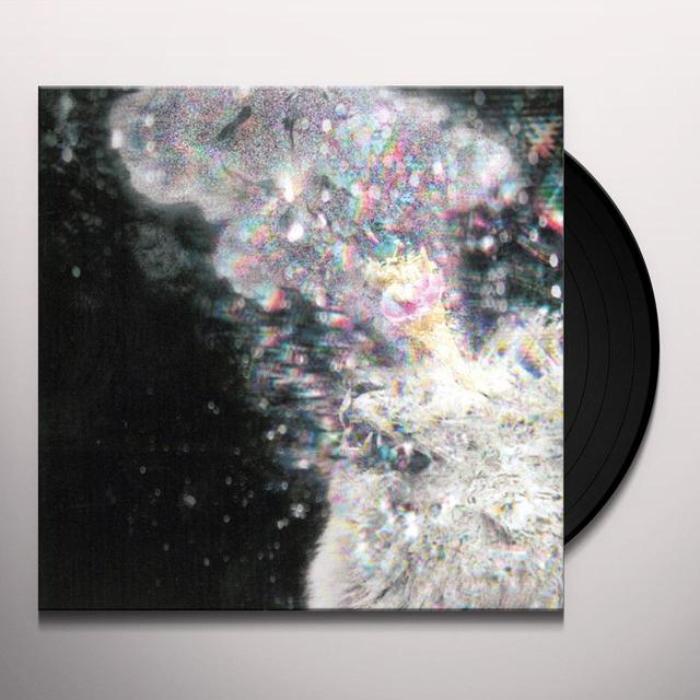 Shiko Shiko BEST NEW BESTIOLE Vinyl Record - Holland Import