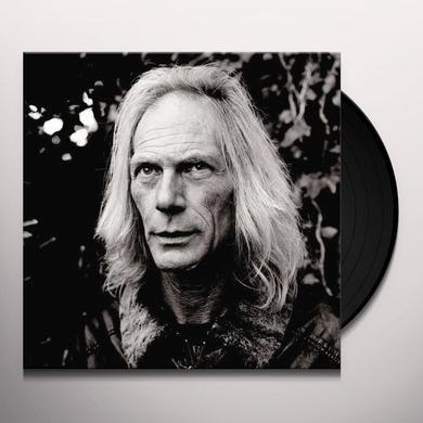 Popopopops SWELL Vinyl Record