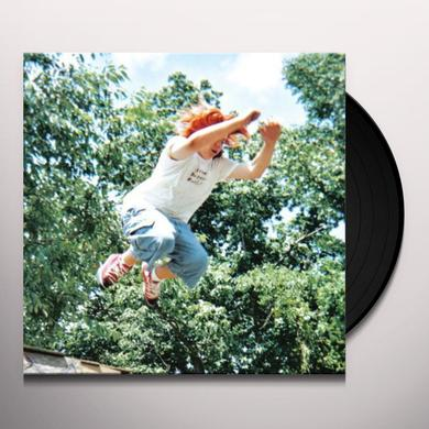 Dope Body NUPPING (GER) Vinyl Record