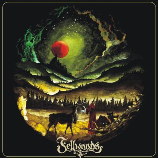 Fellwoods