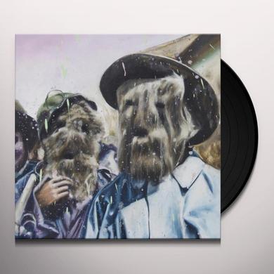 Ved SPECTRA (GER) Vinyl Record