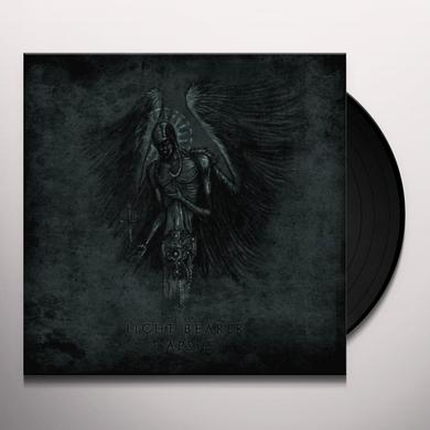 Light Bearer LAPSUS Vinyl Record