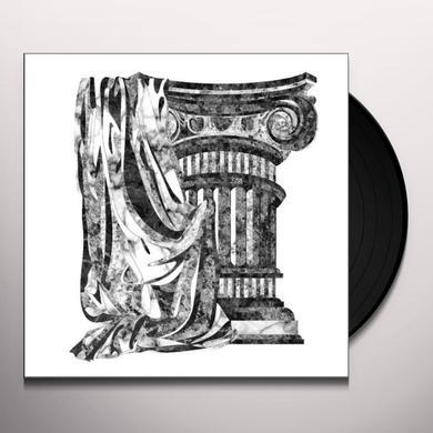 SAALSCHUTZ NICHTSNUTZ (+LIVE ALBUM) Vinyl Record