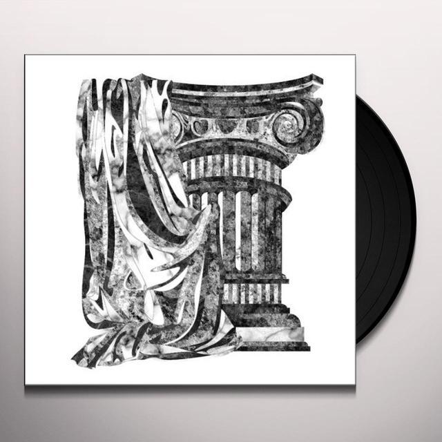 SAALSCHUTZ NICHTSNUTZ (+LIVE ALBUM) (GER) Vinyl Record