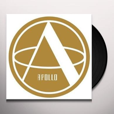 Gacha REMEMBER Vinyl Record - UK Import