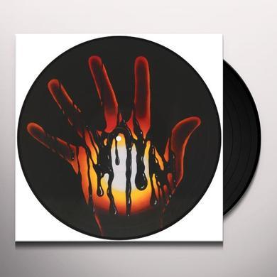 Trust PREFABRIQUES (AUS) (Vinyl)