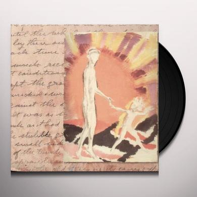 Current 93 OF RUINE OR SOME BLAZING Vinyl Record - Holland Import