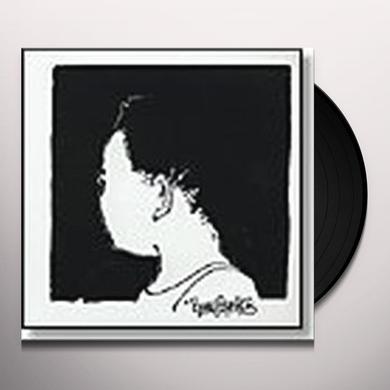 Benny Blanko VOL. 4-HOMESTYLE Vinyl Record